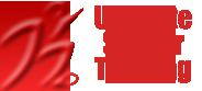 vogel_soccer_mastery_logo_new8